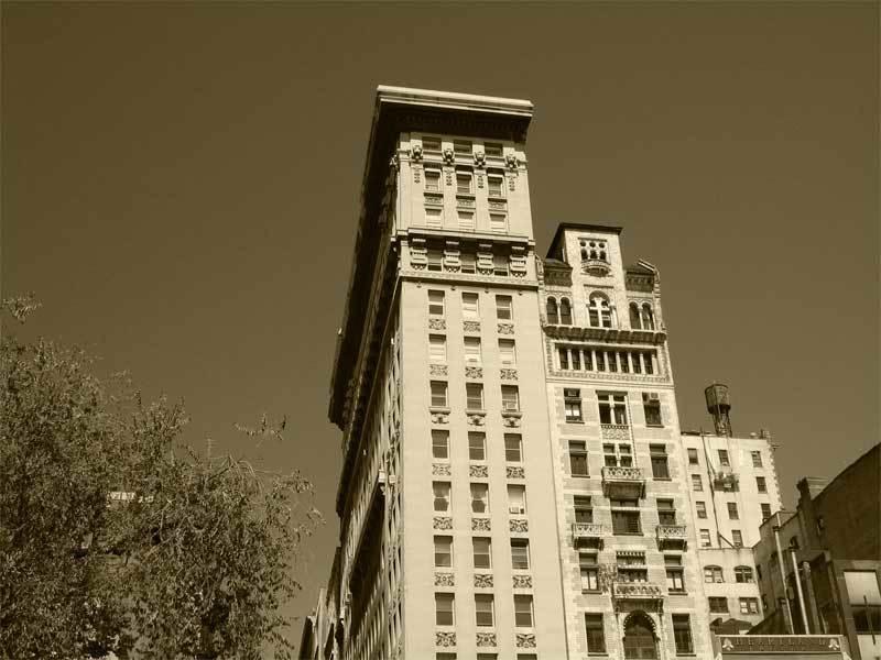 31 Union Square West 12b