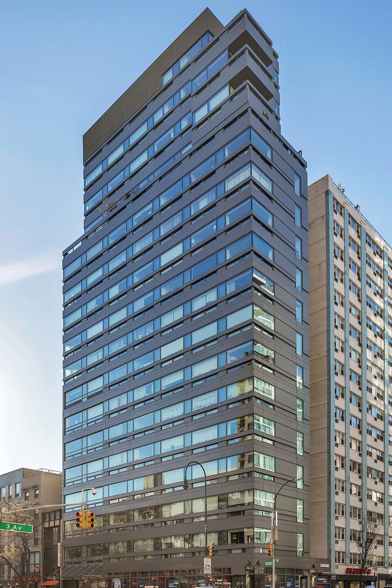 123 third ave in east village sales rentals for 123 william street 3rd floor new york ny 10038