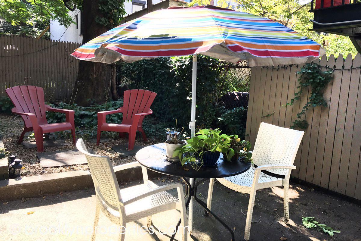 streeteasy 438 9th street in park slope 1 sales rentals