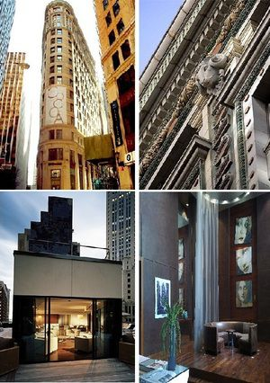 financial district apartments for rent streeteasy