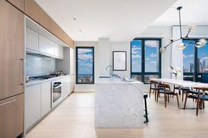 brooklyn real estate brooklyn apartments for sale streeteasy