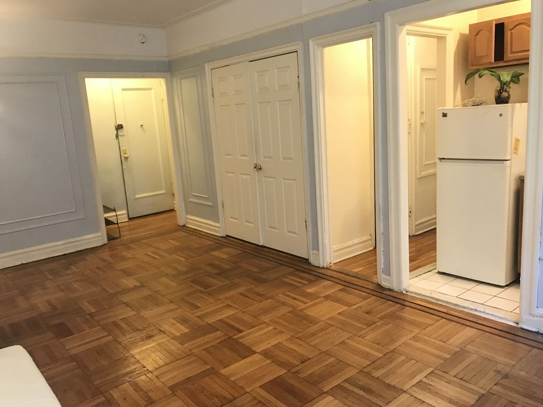 StreetEasy: 131 Lincoln Road in Prospect Lefferts Gardens, #2J ...