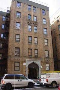 2181 Wallace Ave In Morris Park Sales Rentals
