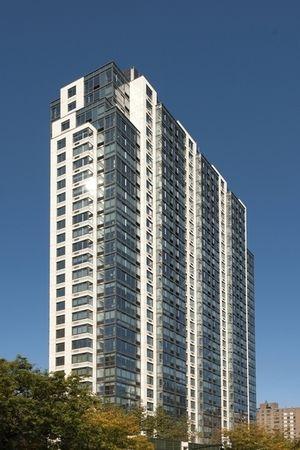 808 Columbus Avenue 9a In Upper West Side Manhattan
