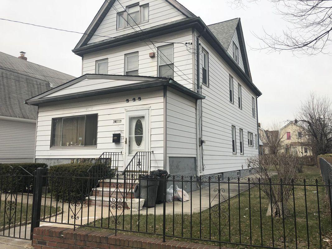 145-57 Lakewood Avenue