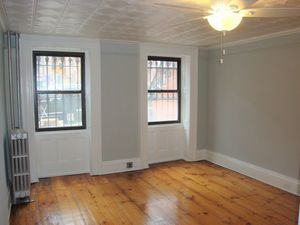 carroll gardens apartments for rent. 162 President Street Carroll Gardens Apartments For Rent