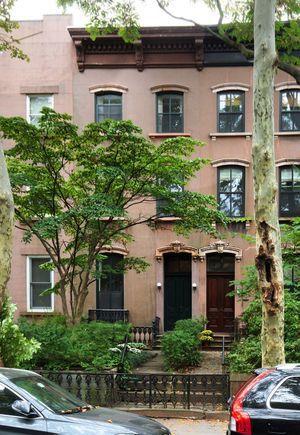 12 2nd Pl. in Carroll Gardens, Brooklyn | StreetEasy
