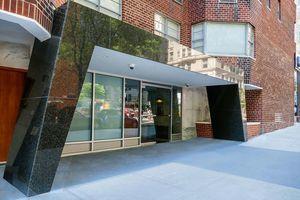 40 East 89th Street