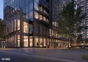685 First Avenue