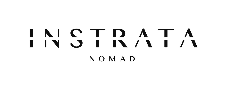 Instrata Nomad