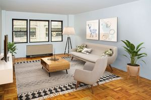 55 East 9th St  in Greenwich Village : Sales, Rentals